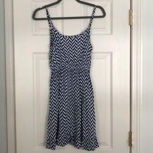 Emma's Closet